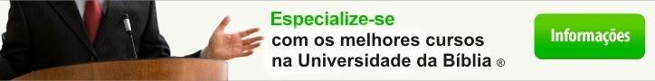 banner universidade