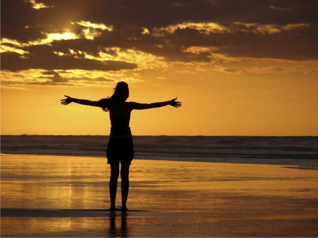Vivendo Os Sonhos De Deus E Seus Planos Em Nossas Vidas