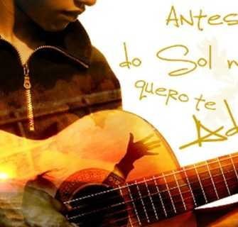 curso violão para igrejas método gospel