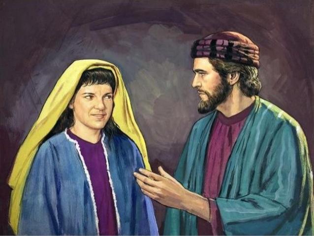 o pecado de ananias e safira e a causa de suas mortes